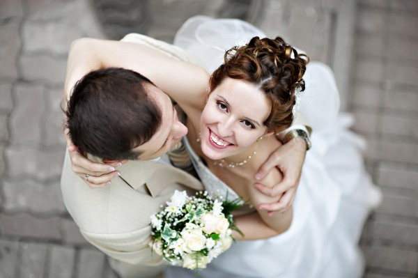 4 questions you should ask your wedding videographer for Find a wedding videographer