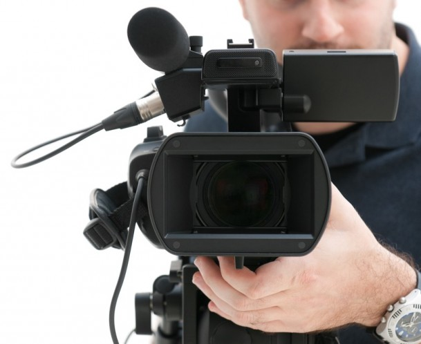 Ler Productions Blog Post How Much Should I Spend On My Videographer