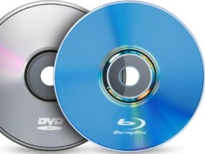 Blu-Ray vs DVD, which should your wedding video be on?