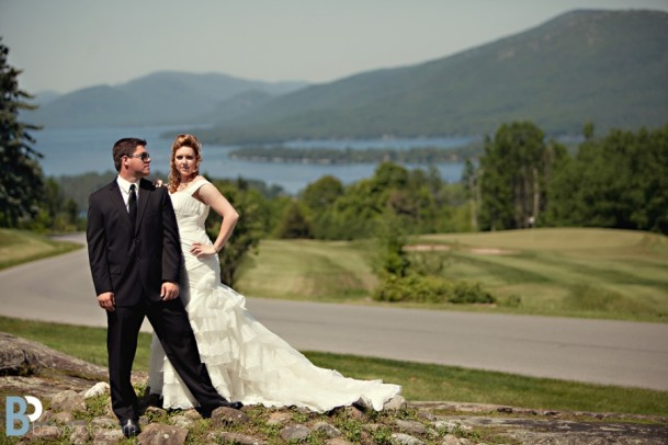 A grooms search for a wedding videographer saratoga for Find a wedding videographer