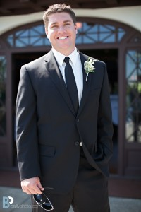 Groom, Eric (photo by Bailly Photography) me1-5255