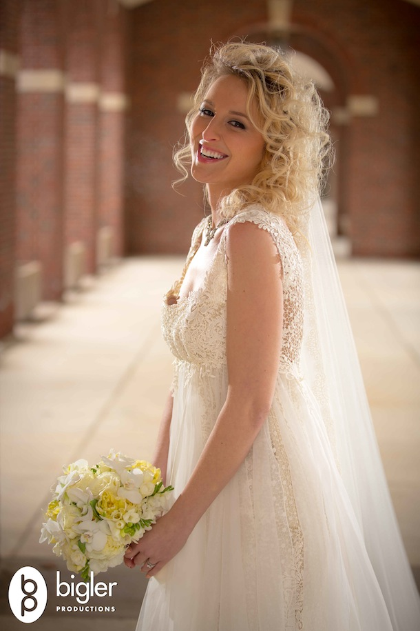 Hall of Springs Portico Wedding, Dave Bigler, 2013 Winter Spotlight, HOS 6510