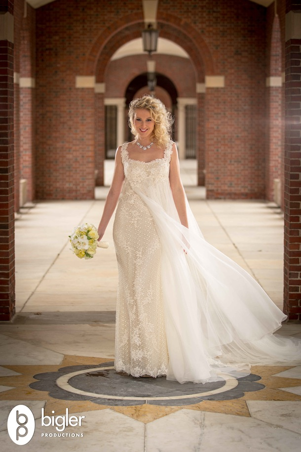 Hall of Springs Portico Wedding, Dave Bigler - 2013 Winter Spotlight - HOS -6570 copy