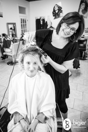Dave Bigler, Bigler Productions - 2013 Winter Spotlight - Make me fabulous - bridal hair and makeup -6100