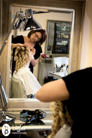 Dave Bigler, Bigler Productions - 2013 Winter Spotlight - Make me fabulous - bridal hair and makeup -6111